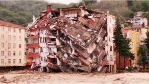 Felaketin bilançosu ve çalışmalar hakkında son durum...