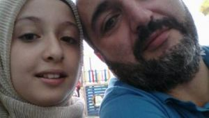 - 14 yaşındaki Şevval kansere yenik düştü