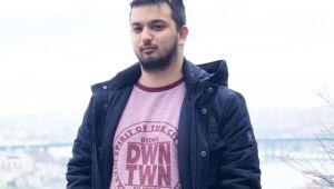 Doktorun 22 yaşındaki oğlu 6. kattan düşerek hayatını kaybetti