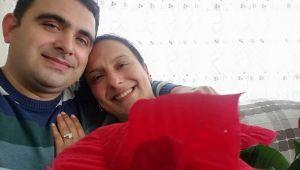 - Hamile kadın virüs nedeniyle hayatını kaybetti