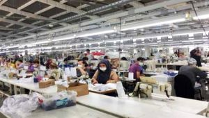 Zonguldak'ta 25 kişilik işbaşı eğitim programı sözleşmesi