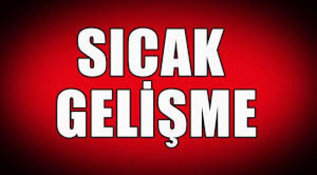 Zonguldak'ta okullara 171 temizlik görevlisi alınacak