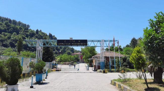 - 308 madenciye dolandırıcılık suçlaması ile dava açıldı