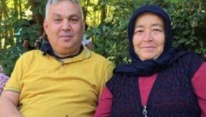 - Mantardan zehirlenen kadın hastanede hayatını kaybetti